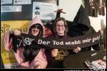 2018-12-12_t%c3%b6dliche_weihnacht_potsdam-094