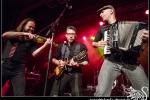 2018-12-14_Fiddler's_Green_Potsdam-011