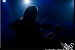 2018-12-14_Fiddler's_Green_Potsdam-022