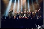 2018-12-14_Fiddler's_Green_Potsdam-035