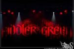 2018-12-14_Fiddler's_Green_Potsdam-036