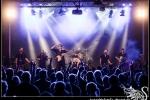 2018-12-14_Fiddler's_Green_Potsdam-075