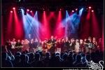 2018-12-14_Fiddler's_Green_Potsdam-080
