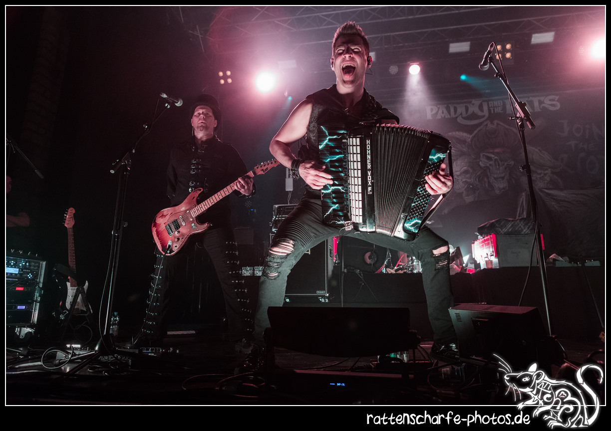 2018-12-23_paddy__the_rats__ehn_dresden-002