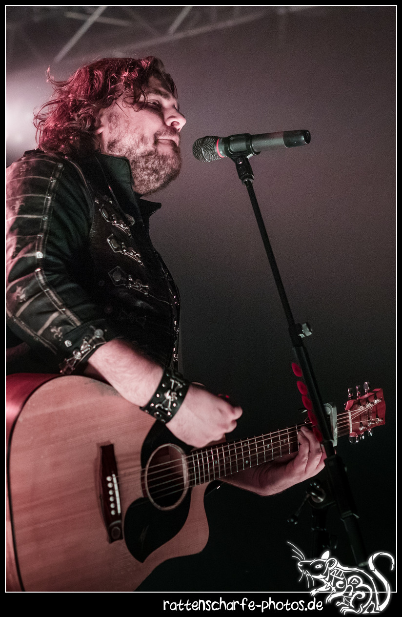 2018-12-23_paddy__the_rats__ehn_dresden-003