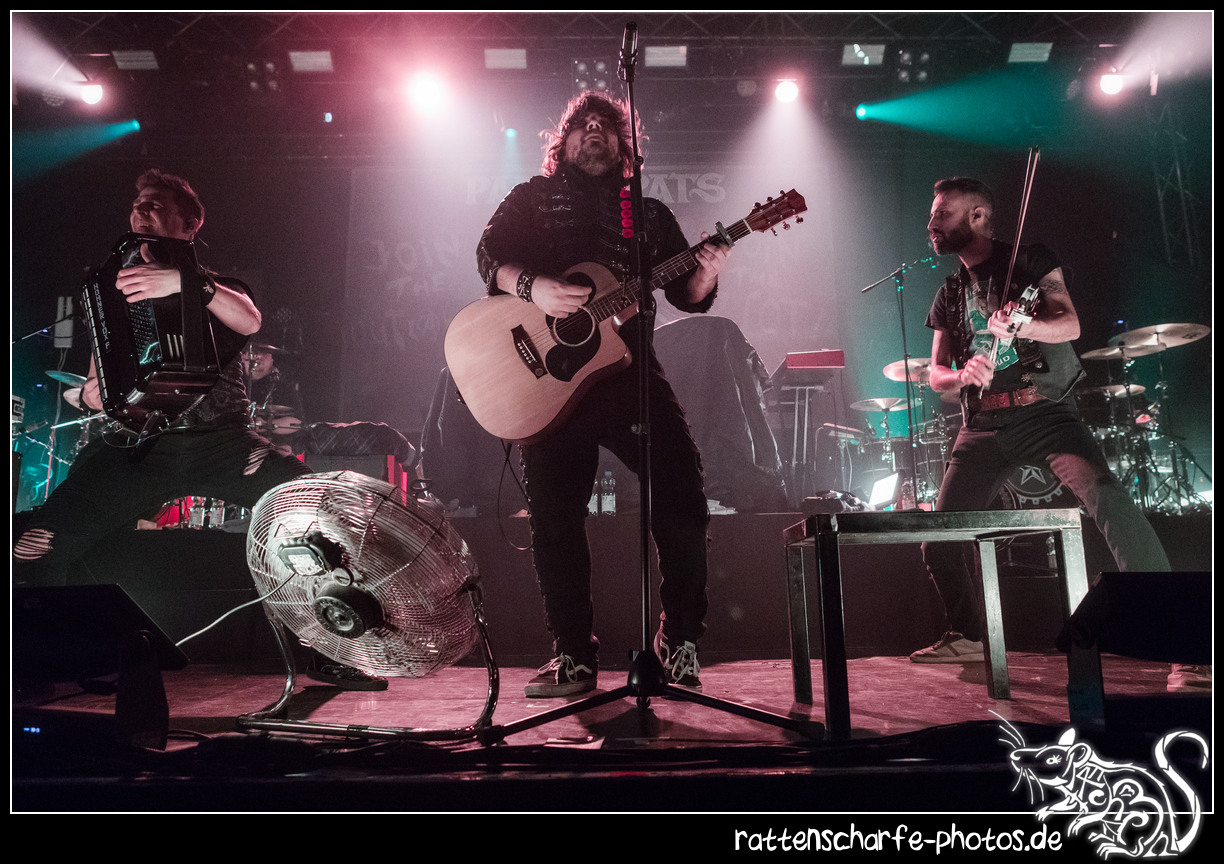 2018-12-23_paddy__the_rats__ehn_dresden-004