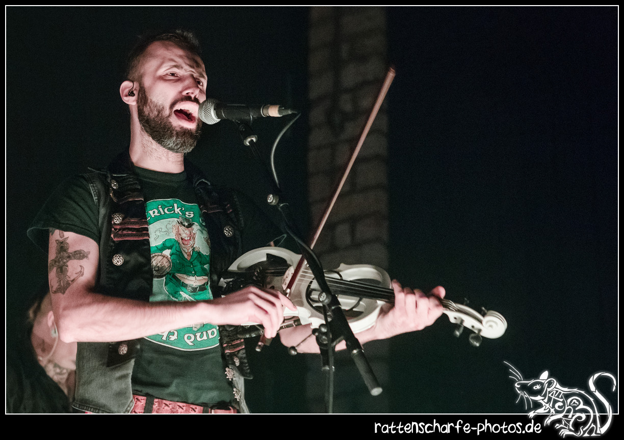 2018-12-23_paddy__the_rats__ehn_dresden-006