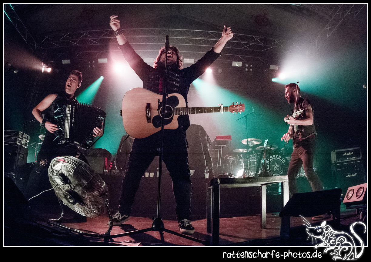 2018-12-23_paddy__the_rats__ehn_dresden-007