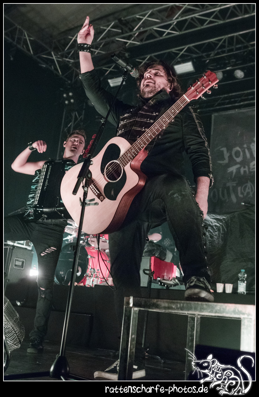 2018-12-23_paddy__the_rats__ehn_dresden-009
