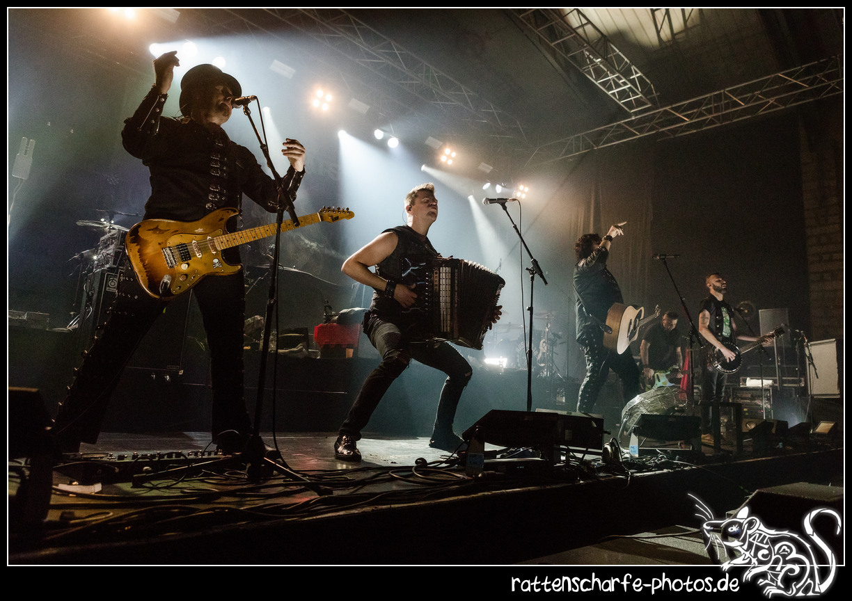 2018-12-23_paddy__the_rats__ehn_dresden-015