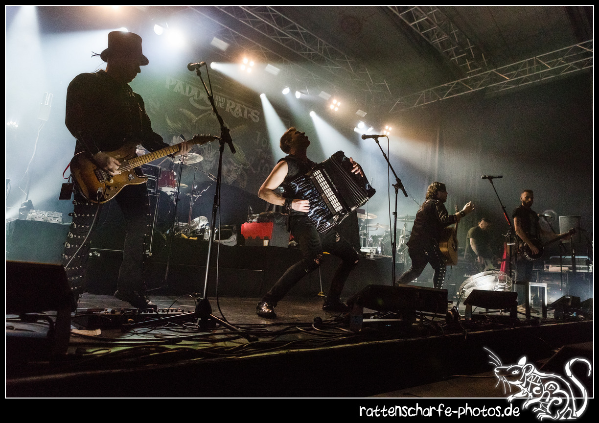 2018-12-23_paddy__the_rats__ehn_dresden-016