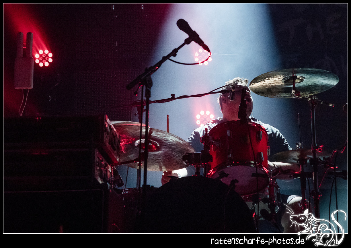 2018-12-23_paddy__the_rats__ehn_dresden-024