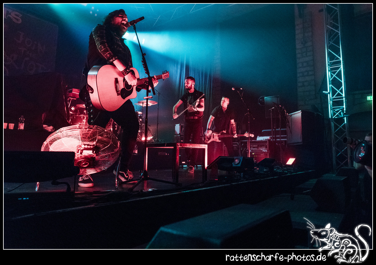 2018-12-23_paddy__the_rats__ehn_dresden-026