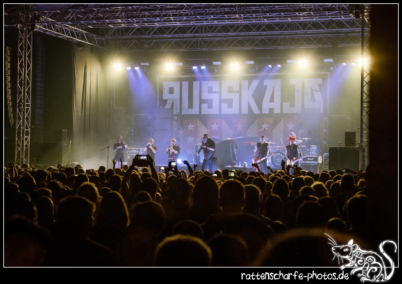 2018-12-23_russkaja__ehn_dresden-029