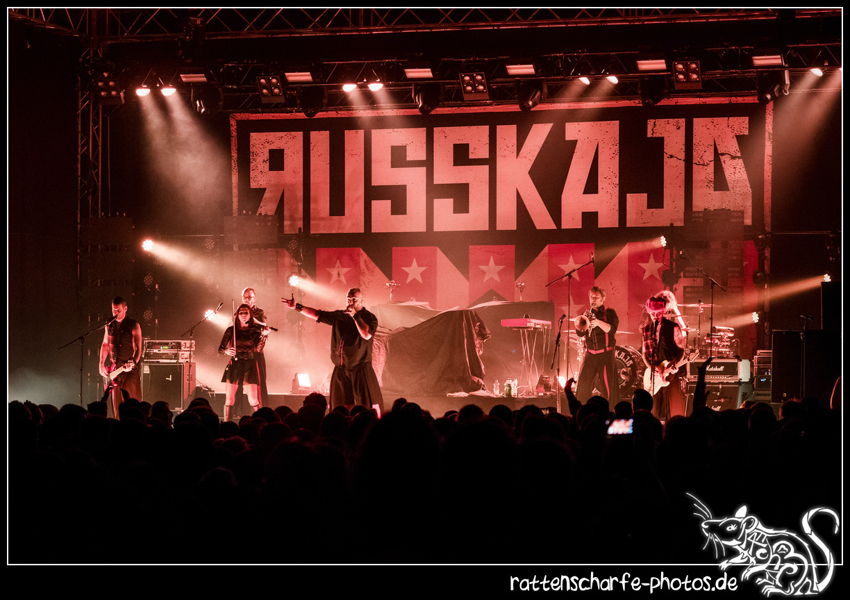 2018-12-23_russkaja__ehn_dresden-032