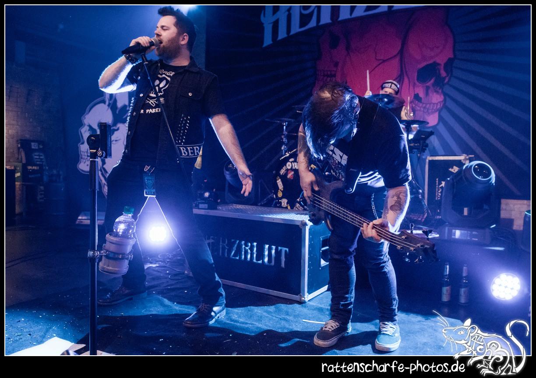 2018-12-29_herzblut_berlin-021