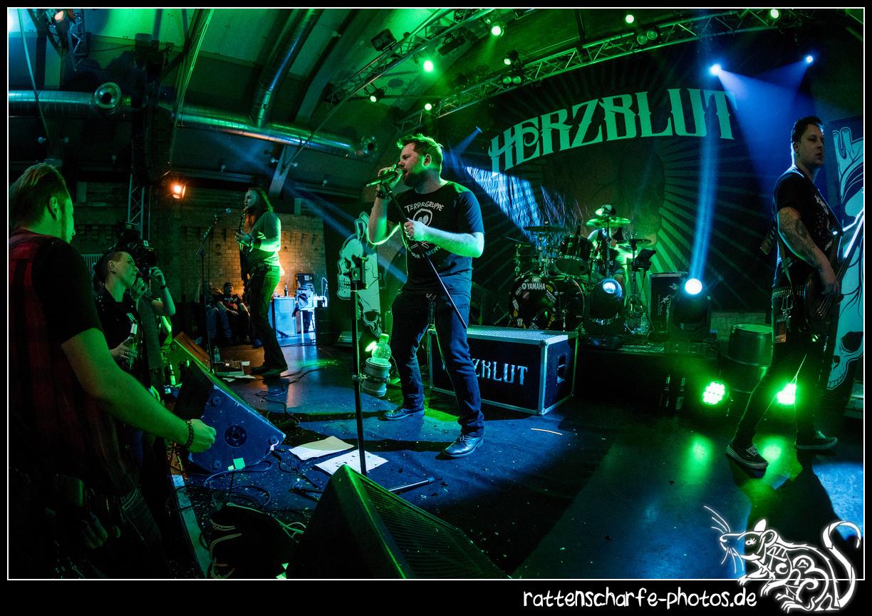 2018-12-29_herzblut_berlin-032