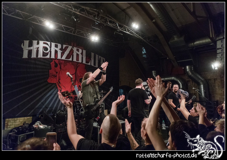 2018-12-29_herzblut_berlin-056