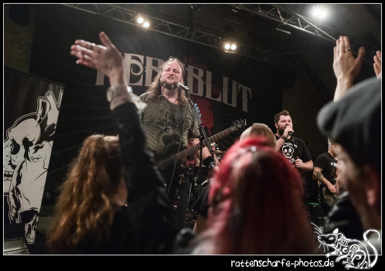 2018-12-29_herzblut_berlin-058