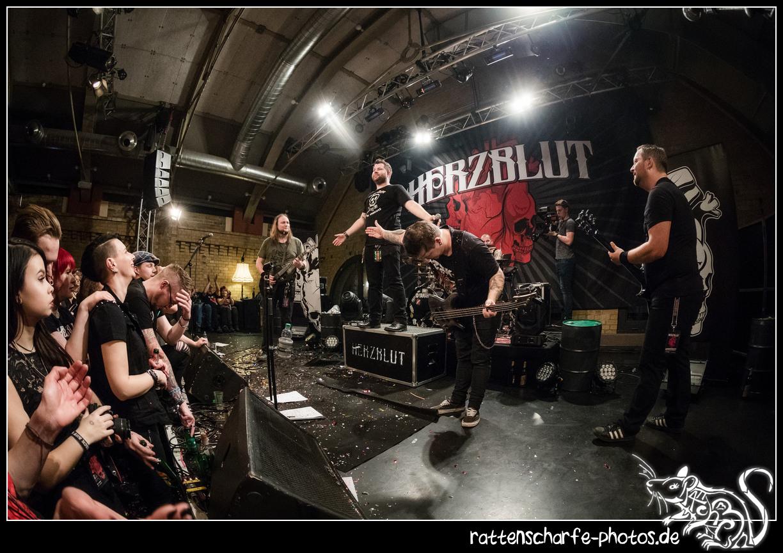 2018-12-29_herzblut_berlin-070