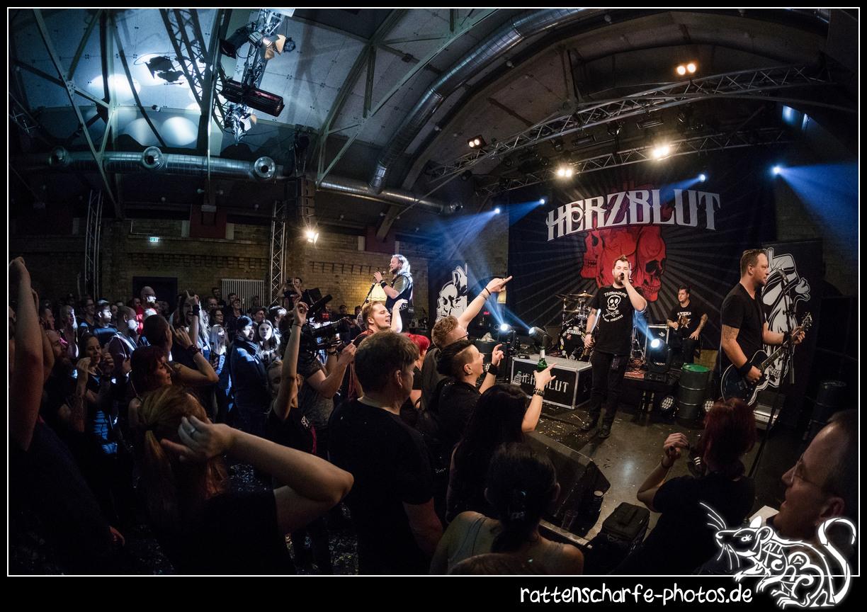 2018-12-29_herzblut_berlin-074