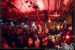2018-12-29_herzblut_berlin-042