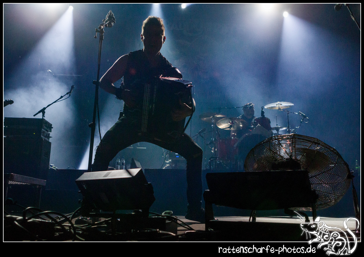 _2018-12-30_paddy_and_the_rats__ehn_potsdam-009