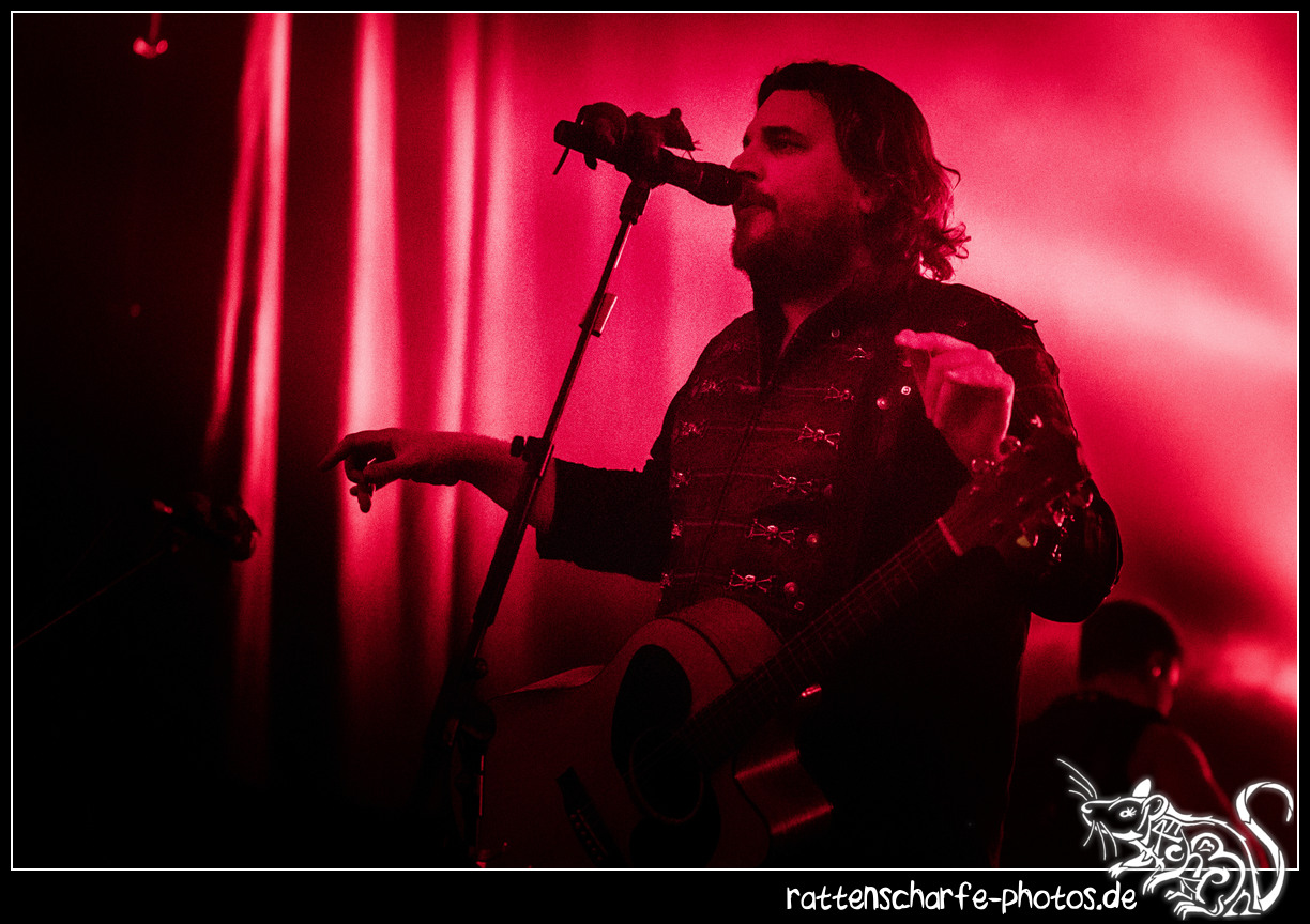 _2018-12-30_paddy_and_the_rats__ehn_potsdam-016