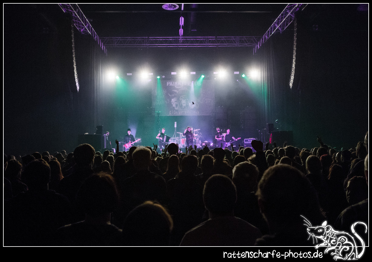 _2018-12-30_paddy_and_the_rats__ehn_potsdam-018