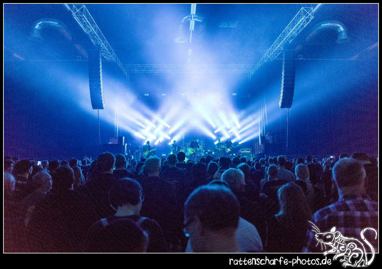 _2018-12-30_paddy_and_the_rats__ehn_potsdam-019