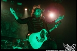 _2018-12-30_paddy_and_the_rats__ehn_potsdam-003