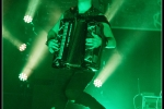 _2018-12-30_paddy_and_the_rats__ehn_potsdam-006