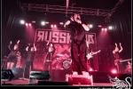_2018-12-30_russkaja__ehn_potsdam-039