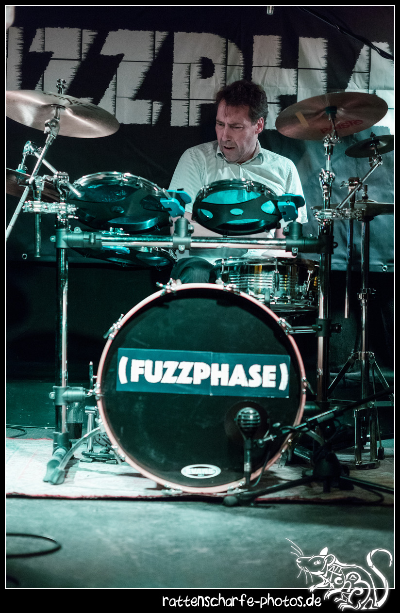 2019-02-08_fuzzphase_berlin-002