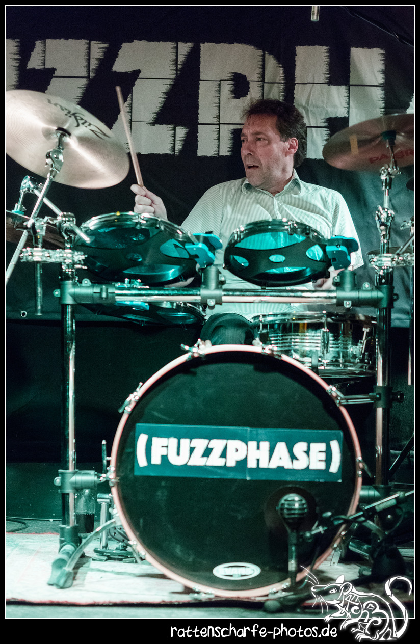 2019-02-08_fuzzphase_berlin-003