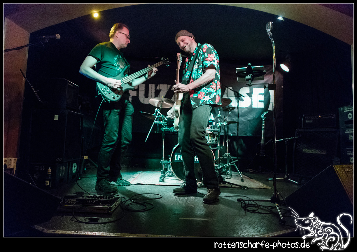 2019-02-08_fuzzphase_berlin-006