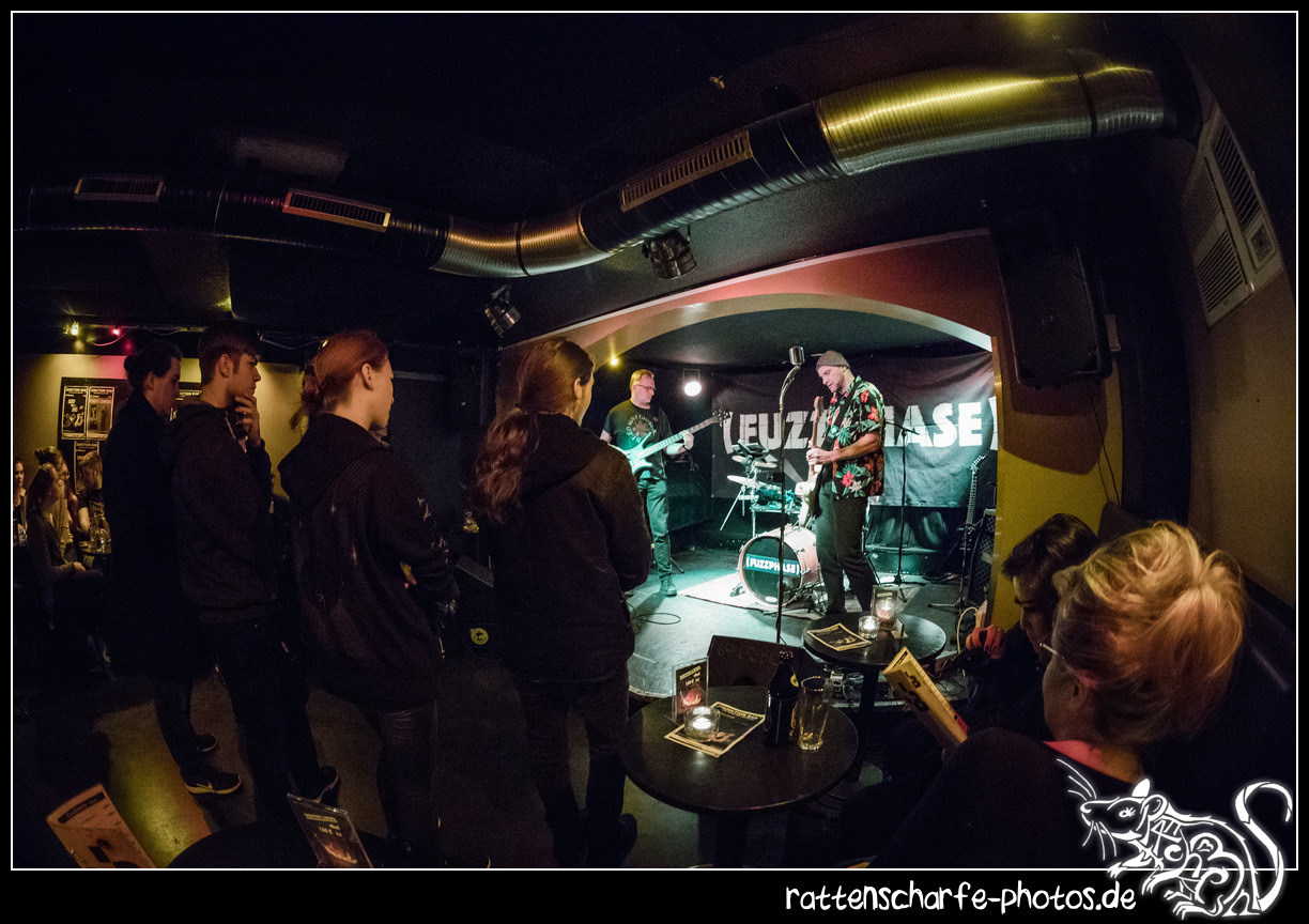 2019-02-08_fuzzphase_berlin-009