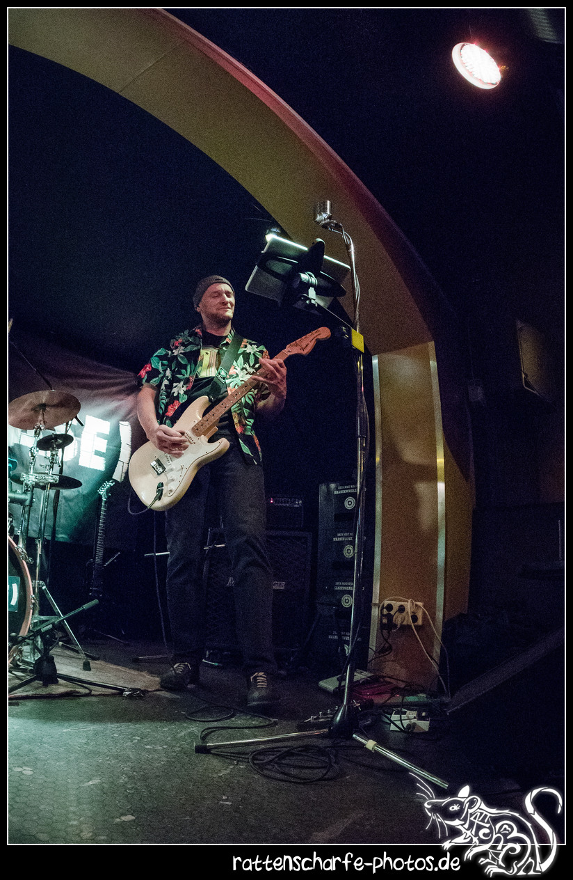 2019-02-08_fuzzphase_berlin-013