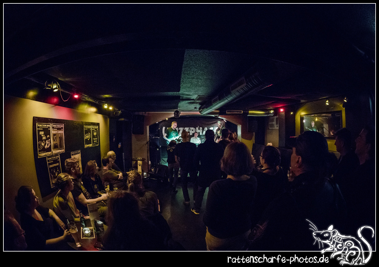 2019-02-08_fuzzphase_berlin-014