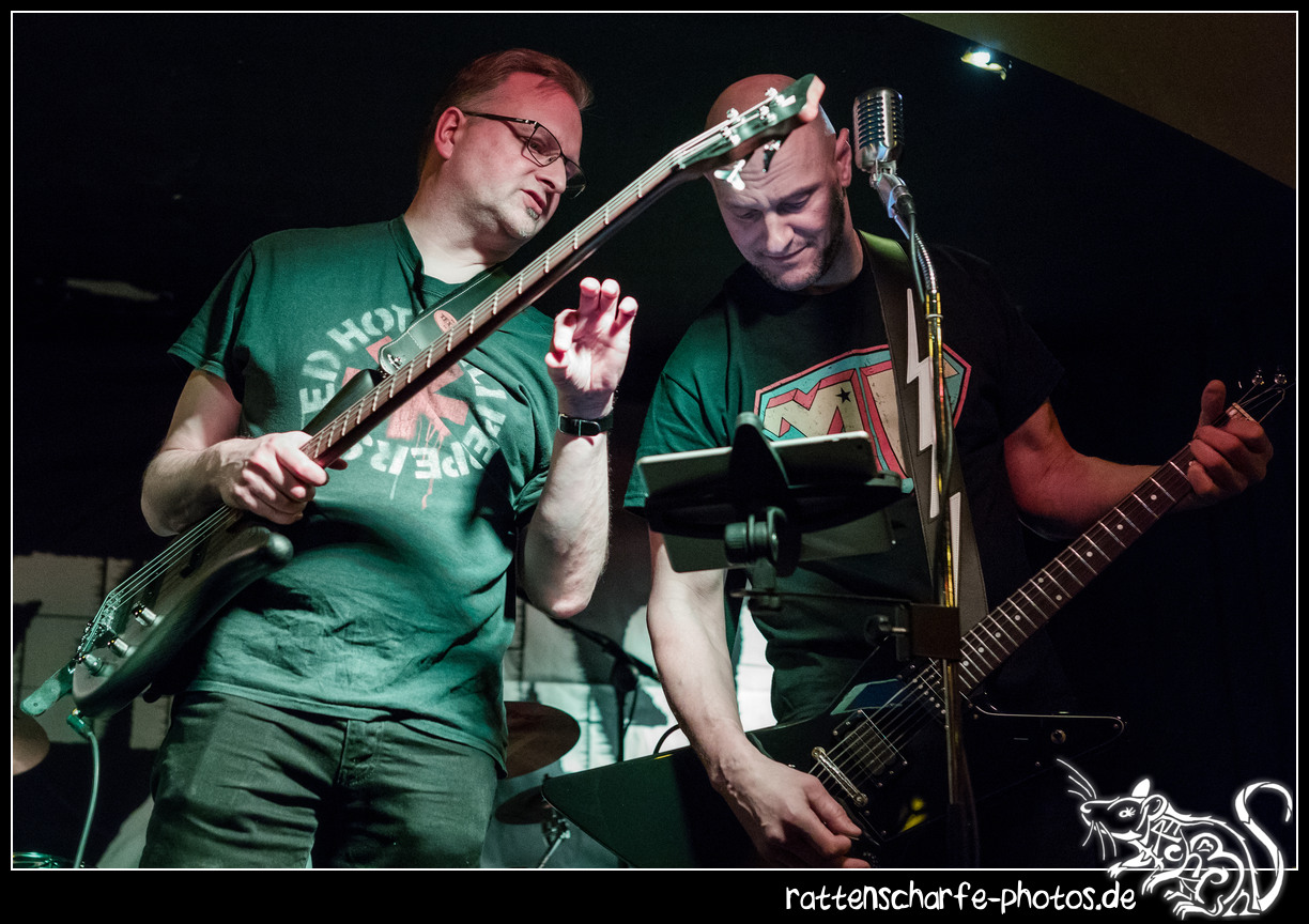 2019-02-08_fuzzphase_berlin-016