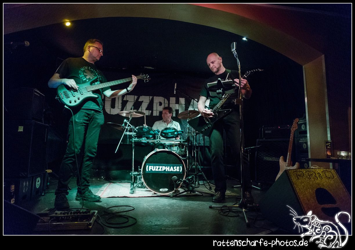 2019-02-08_fuzzphase_berlin-017