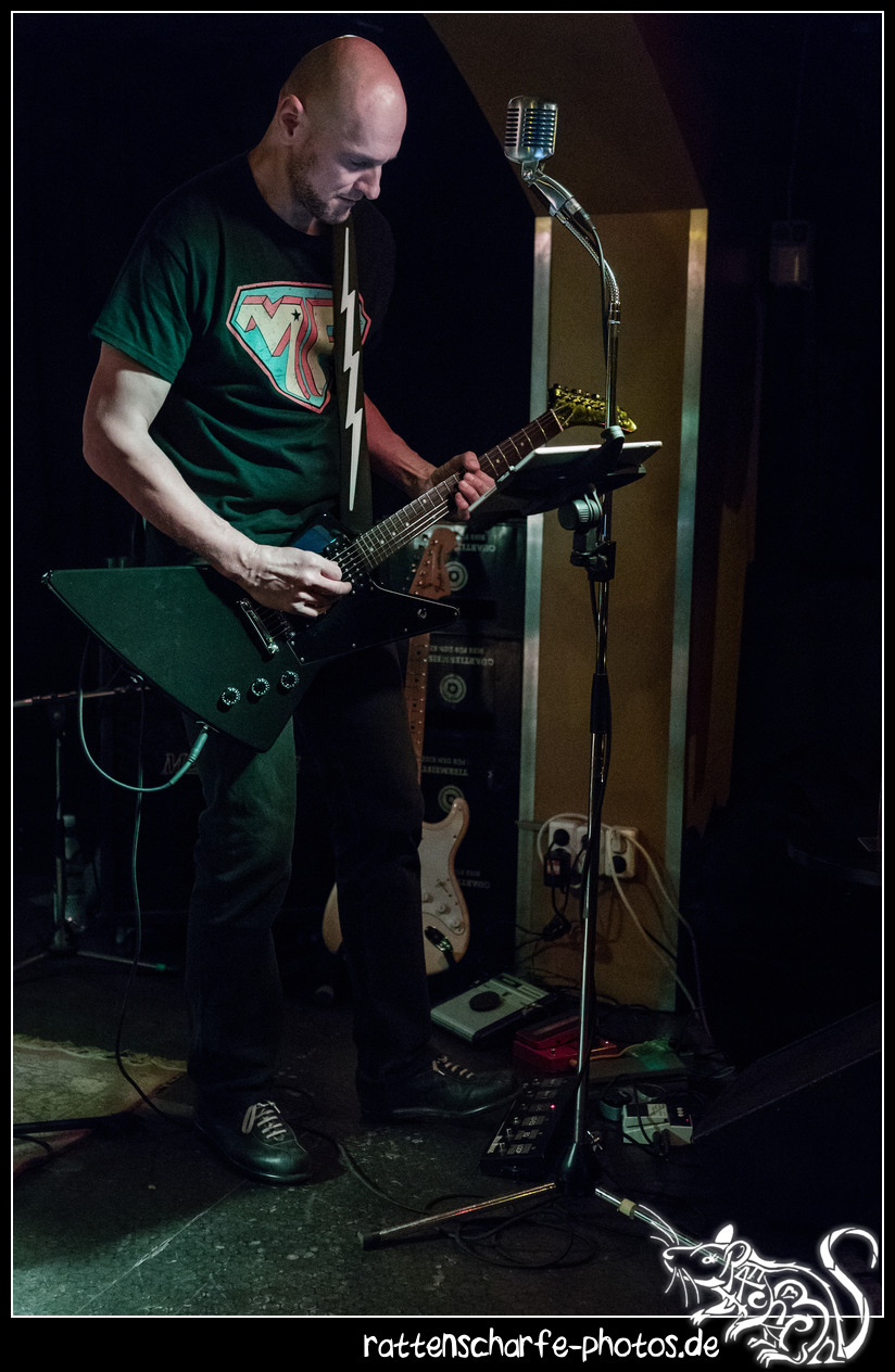 2019-02-08_fuzzphase_berlin-022