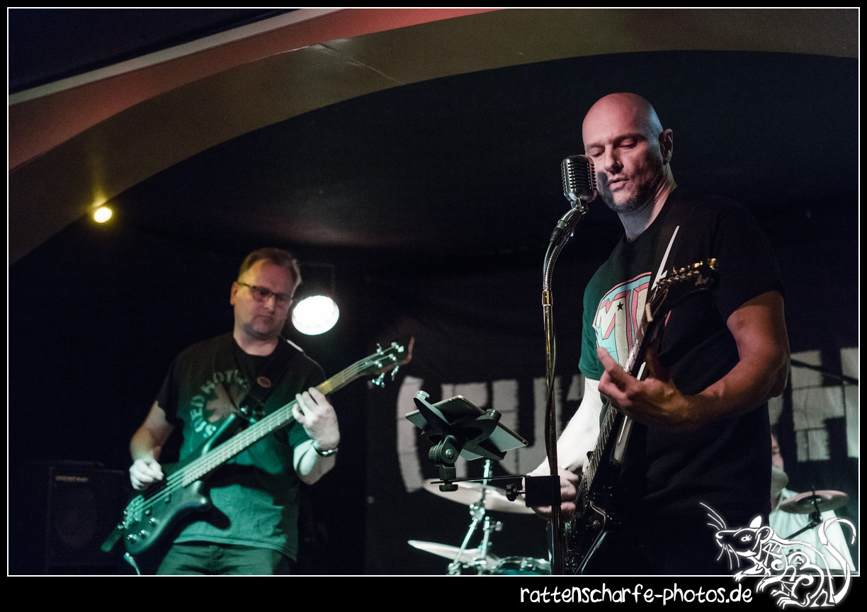 2019-02-08_fuzzphase_berlin-026