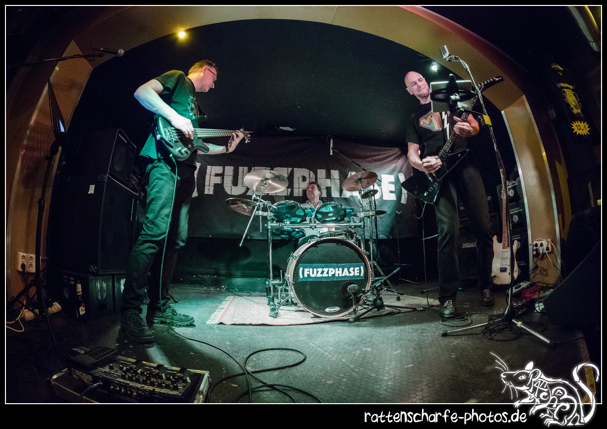 2019-02-08_fuzzphase_berlin-029
