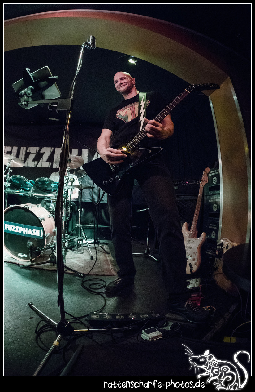 2019-02-08_fuzzphase_berlin-032