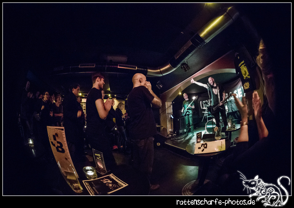 2019-02-08_fuzzphase_berlin-036