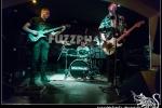 2019-02-08_fuzzphase_berlin-001