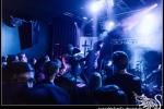 2019-02-16_alienare_berlin-003