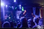 2019-02-16_florian_grey_berlin-013