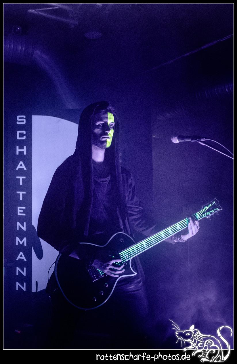 2019-02-16_schattenmann_berlin-006